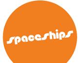 Spaceships Car Hire at Heathrow Airport in London